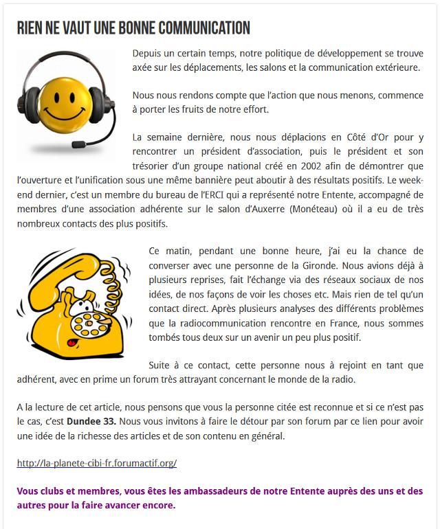 Pessac - E.R.C.I - Entente Radio Clubs et Indépendants (68) Erci_d10