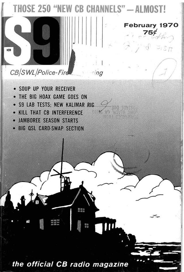 S9  (Magazine (USA) - Page 2 Februa10