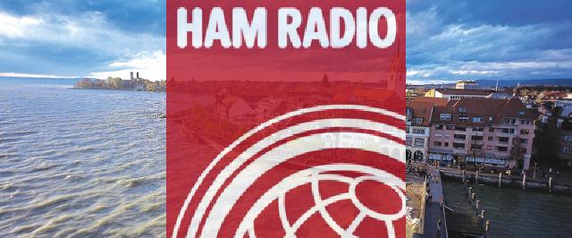 HAM Radio Friedrichshafen (Allemagne) (01 au 03. juin 2018) Ham_ra10