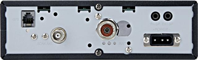 Uniden BearTracker 885 Hybrid (Météo/Police (Mobile) Prev_u11