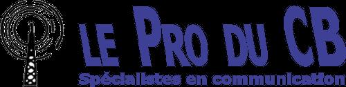 Le Pro du CB (Québec) Produc11