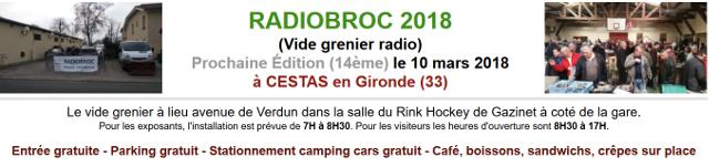 RadioBroc 2018 Cestas (33) (10 mars 2018) Radiob10