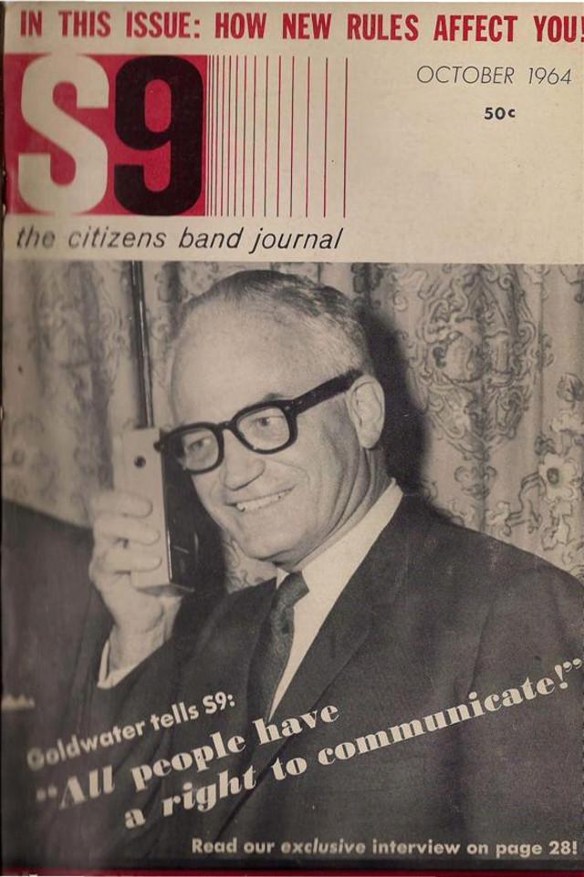 S9  (Magazine (USA) S9_cb_11