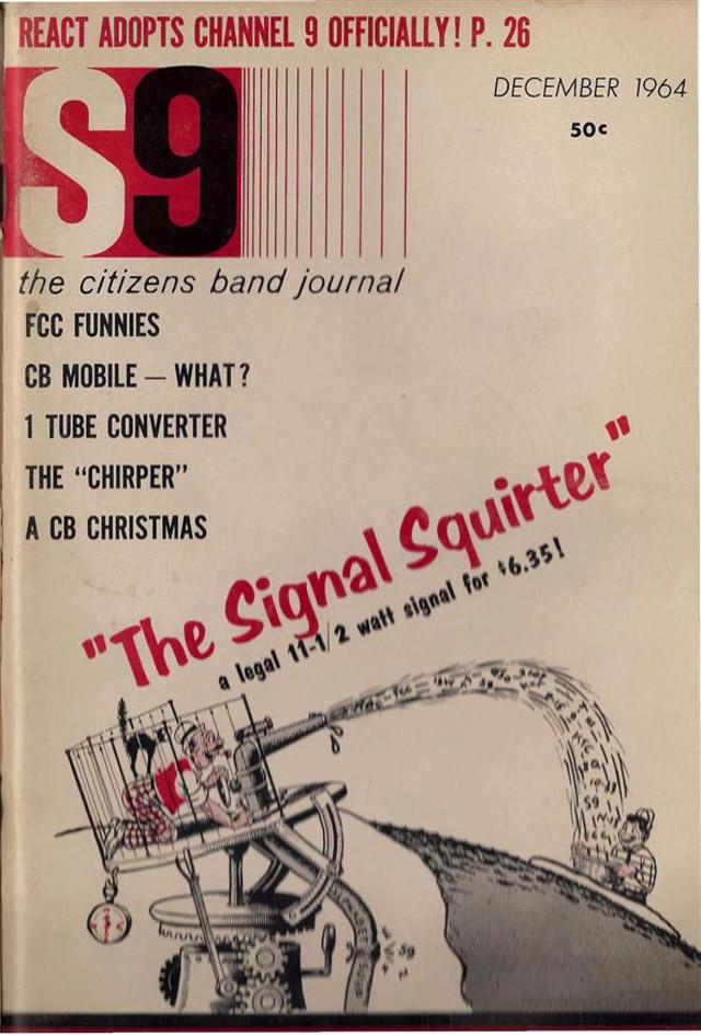 S9  (Magazine (USA) S9_cb_12