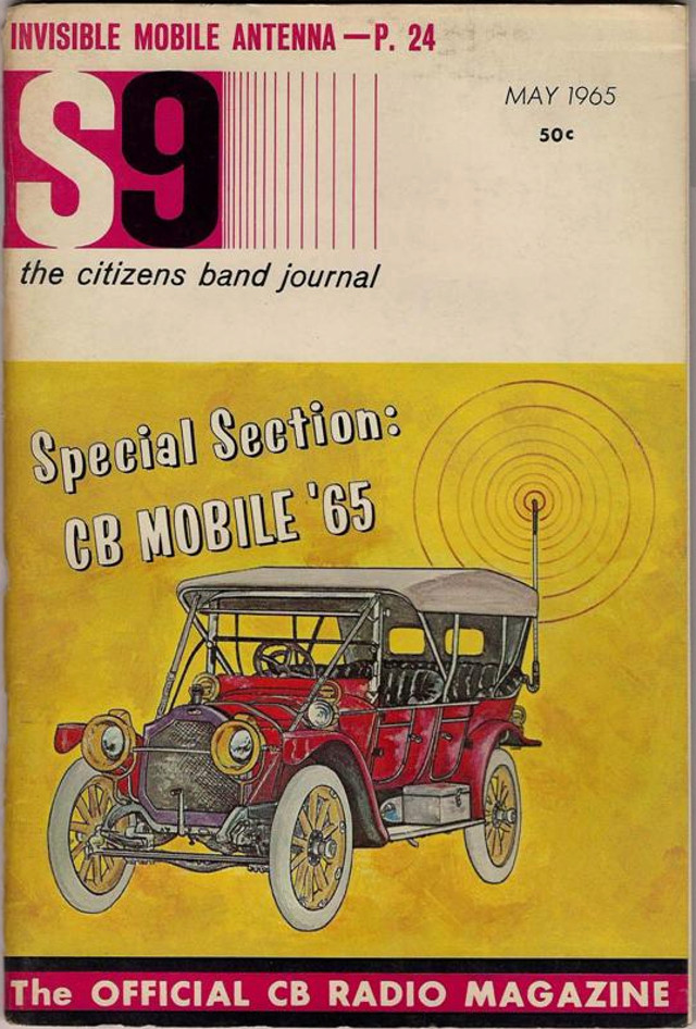 S9  (Magazine (USA) S9_cb_16