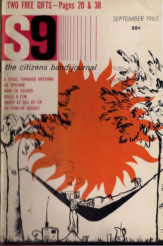S9  (Magazine (USA) S9_cb_17