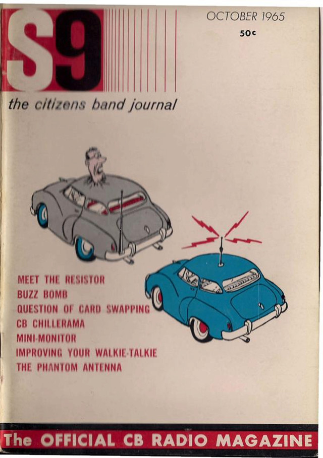S9  (Magazine (USA) S9_cb_18