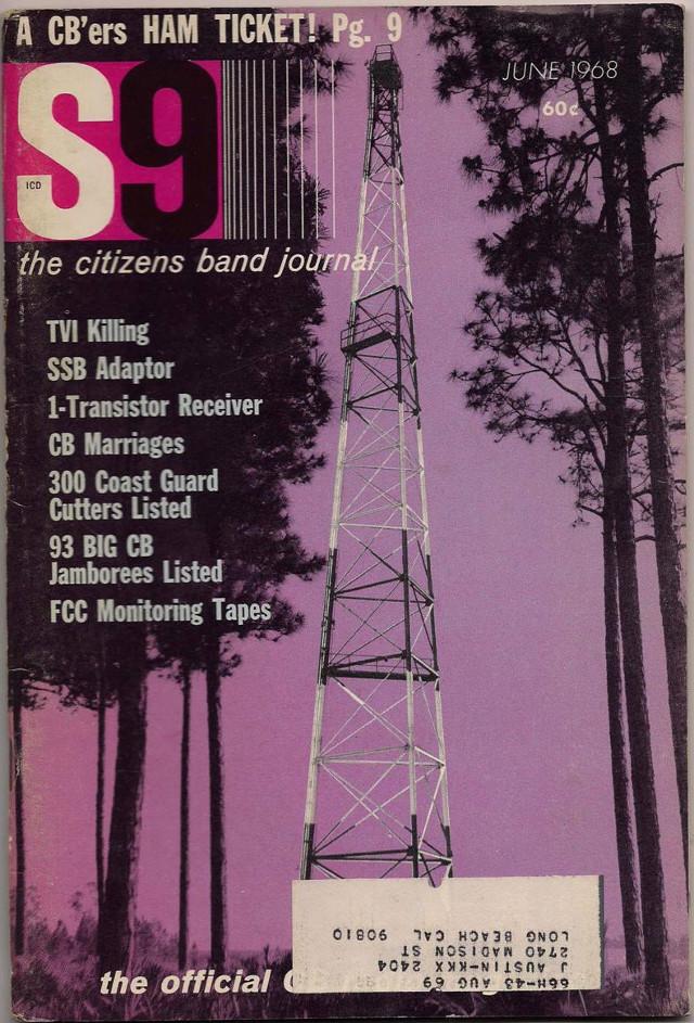 S9  (Magazine (USA) - Page 2 S9_cb_20