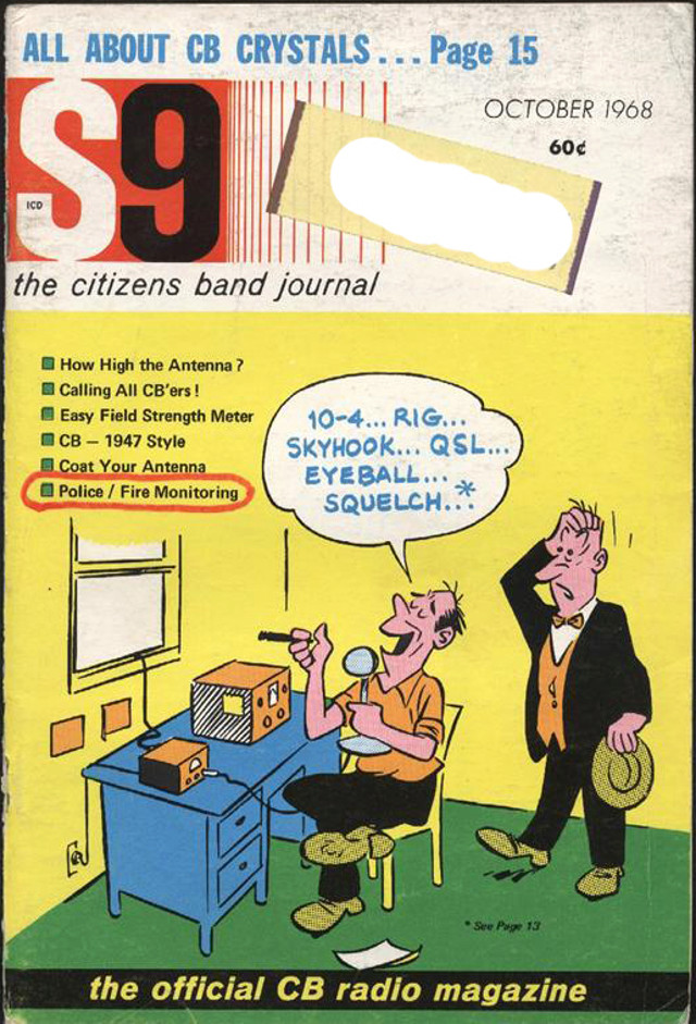 S9  (Magazine (USA) - Page 2 S9_cb_22