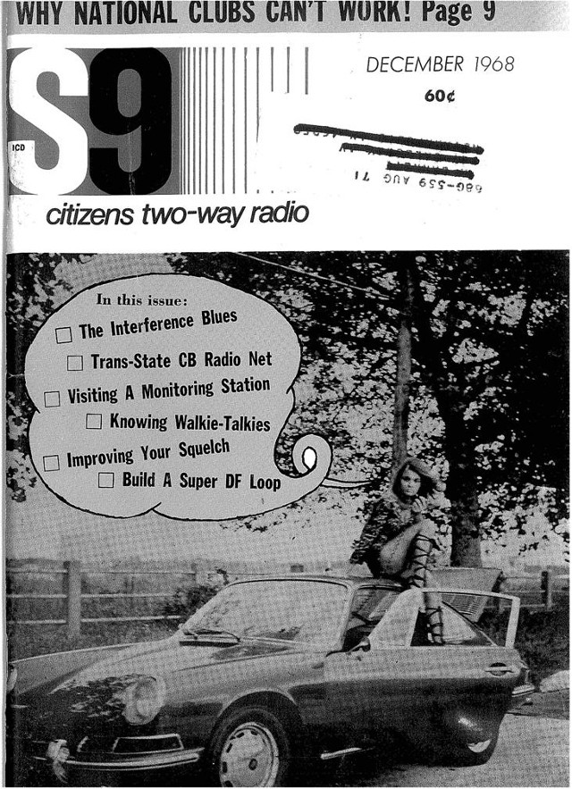 S9  (Magazine (USA) - Page 2 S9_cb_23