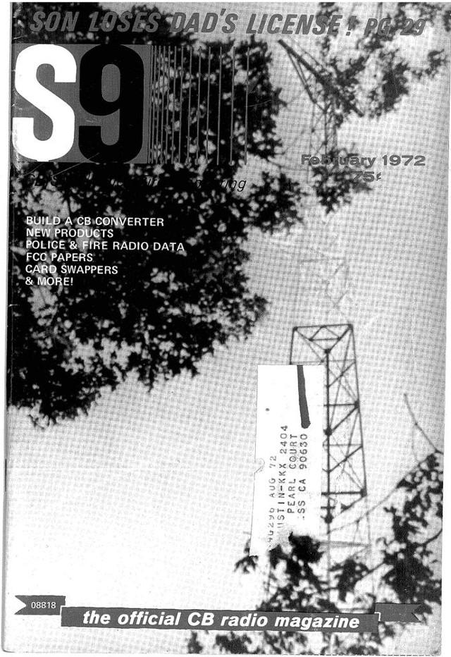 S9  (Magazine (USA) - Page 3 S9_cb_24