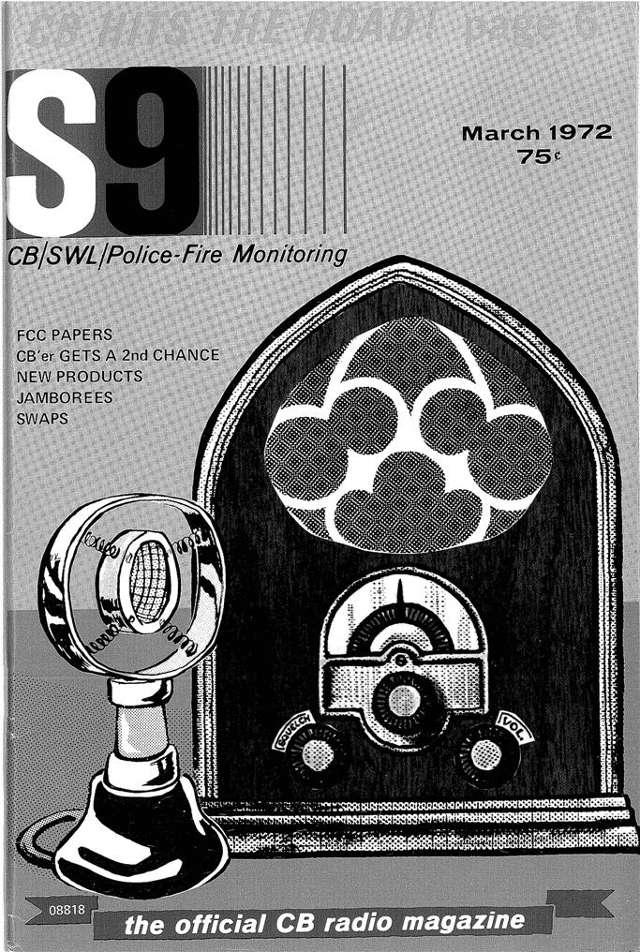 S9  (Magazine (USA) - Page 3 S9_cb_25