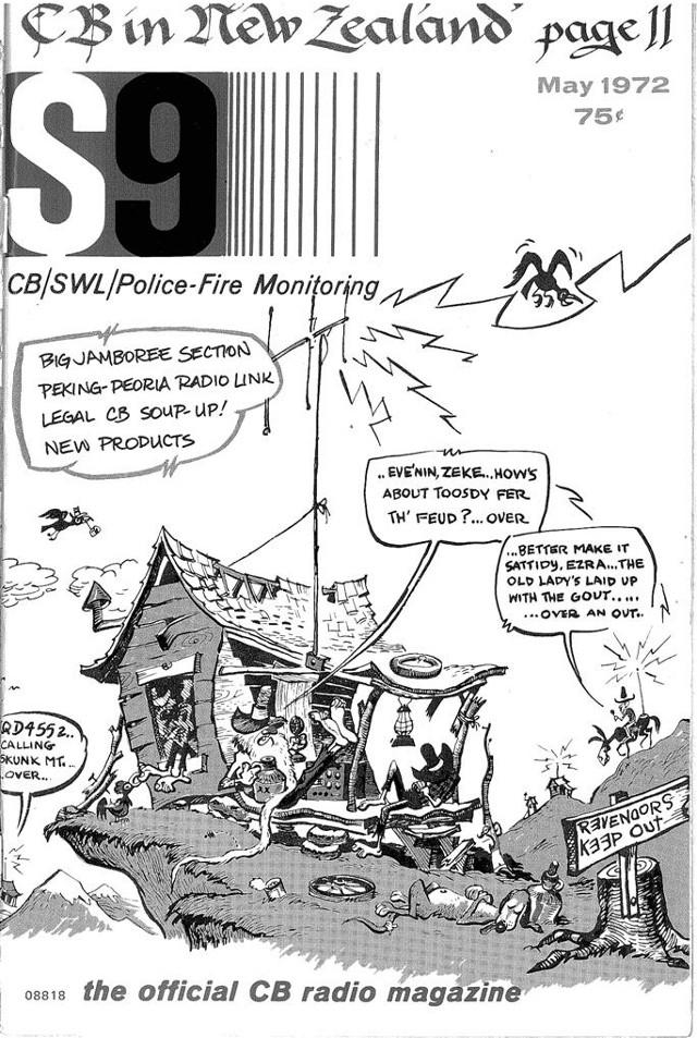 S9  (Magazine (USA) - Page 3 S9_cb_26
