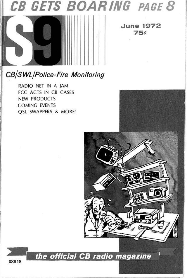 S9  (Magazine (USA) - Page 3 S9_cb_27