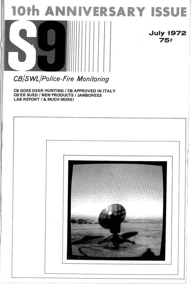 S9  (Magazine (USA) - Page 3 S9_cb_28