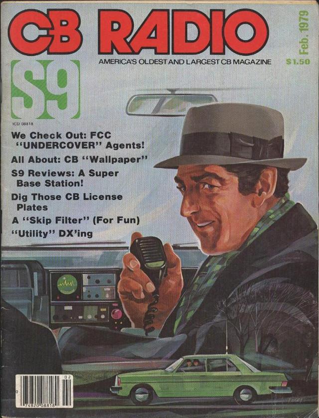 S9  (Magazine (USA) - Page 3 S9_cb_30