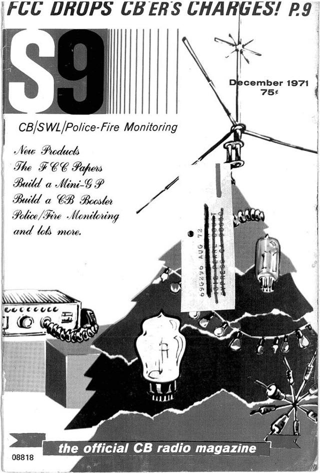 S9  (Magazine (USA) - Page 3 S9_dec10