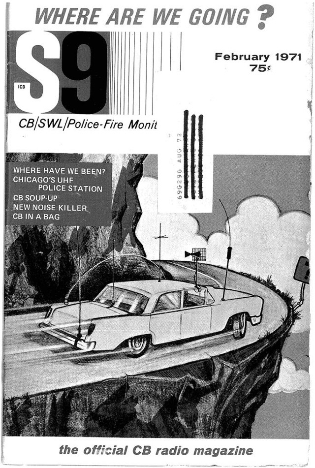 S9  (Magazine (USA) - Page 2 S9_feb10