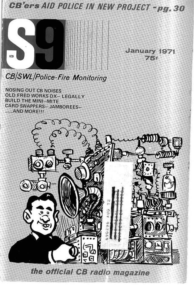 S9  (Magazine (USA) - Page 2 S9_jan10