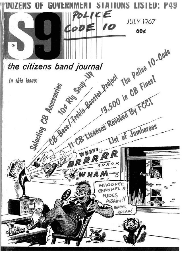 S9  (Magazine (USA) S9_jul10