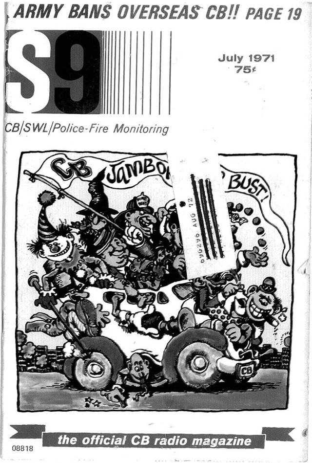S9  (Magazine (USA) - Page 3 S9_jul11