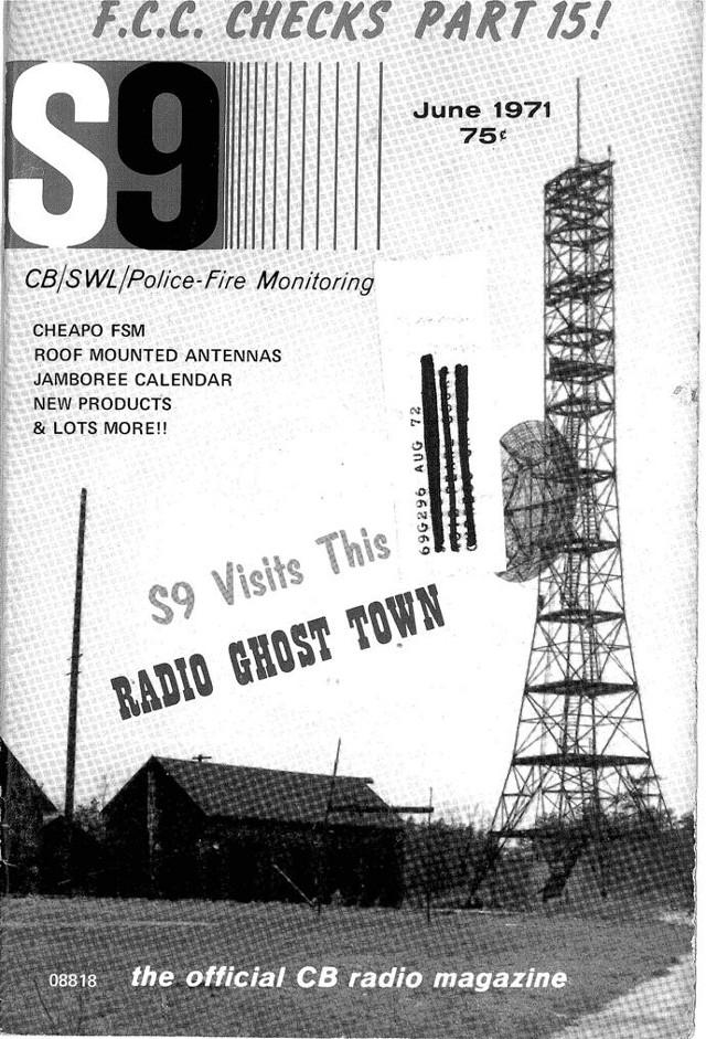 S9  (Magazine (USA) - Page 2 S9_jun10