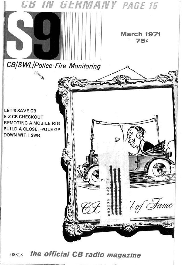 S9  (Magazine (USA) - Page 2 S9_mar10