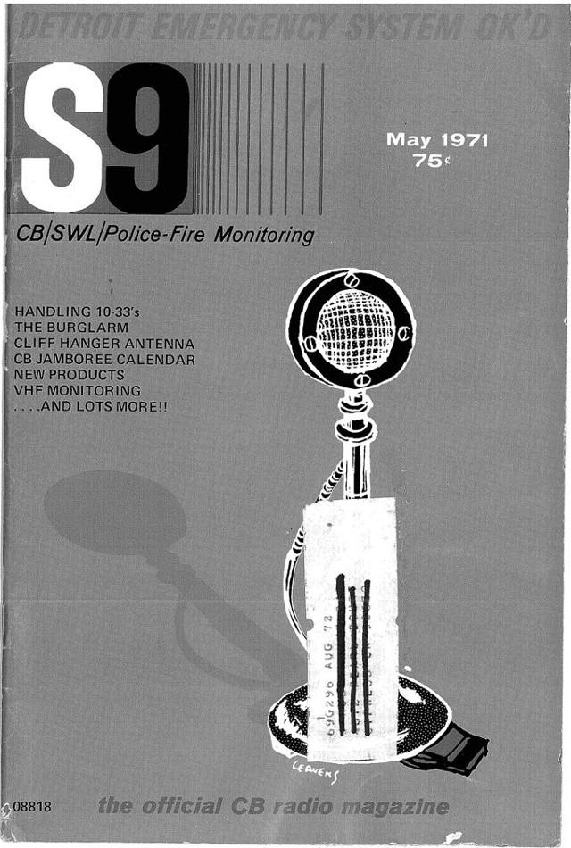 S9  (Magazine (USA) - Page 2 S9_may10