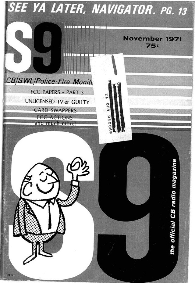 S9  (Magazine (USA) - Page 3 S9_nov11