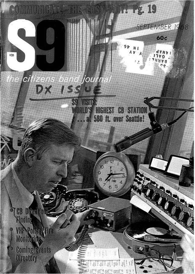 S9  (Magazine (USA) - Page 2 S9_sep10