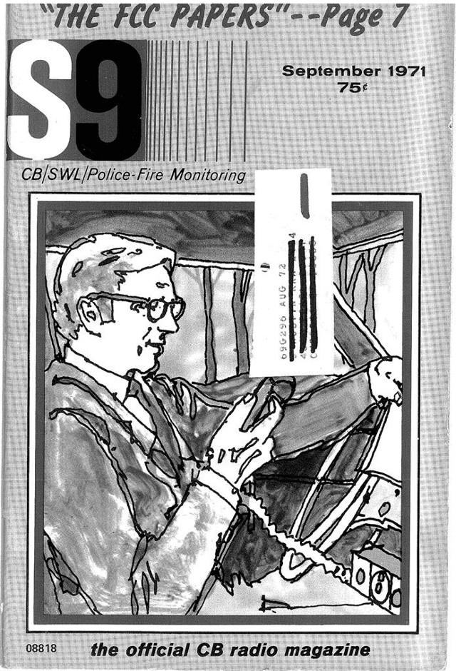 S9  (Magazine (USA) - Page 3 S9_sep11