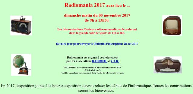 Tag radiofil sur La Planète Cibi Francophone Sans_t32