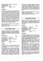 Zetagi HP-1000 (Tosmetre wattmetre matcher) Hp100010