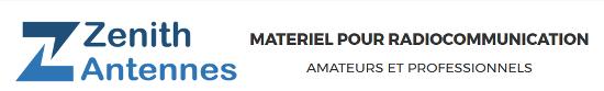 Zenith Antennes (66) (Sud France) Zenith10