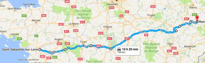 [R90 Intens] Un aller-retour Nantes-Lorraine en 3 jours Captur10