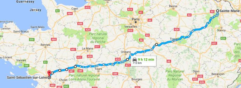 [R90 Intens] Un aller-retour Nantes-Lorraine en 3 jours Captur12