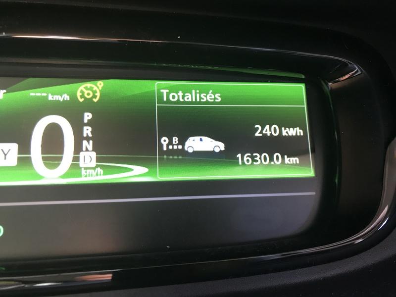 [R90 Intens] Un aller-retour Nantes-Lorraine en 3 jours Img_3819