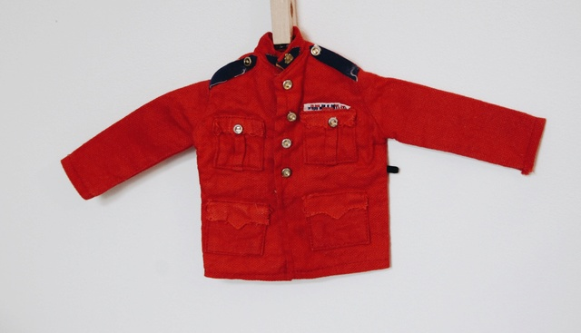 [VENTE] Vêtements pour Pullip et Taeyang ! 1610