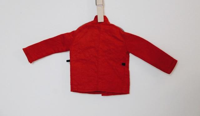 [VENTE] Vêtements pour Pullip et Taeyang ! 1810