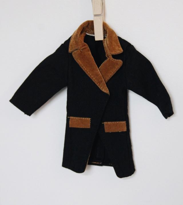 [VENTE] Vêtements pour Pullip et Taeyang ! 2010