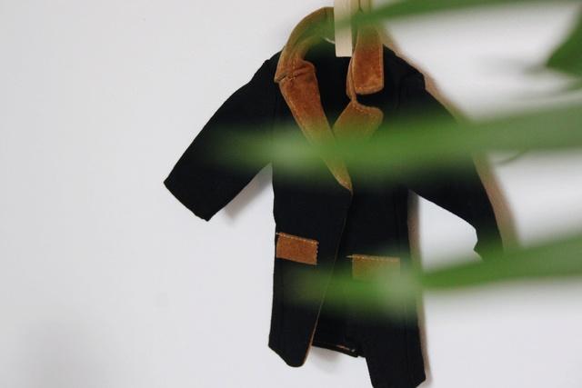 [VENTE] Vêtements pour Pullip et Taeyang ! 2110