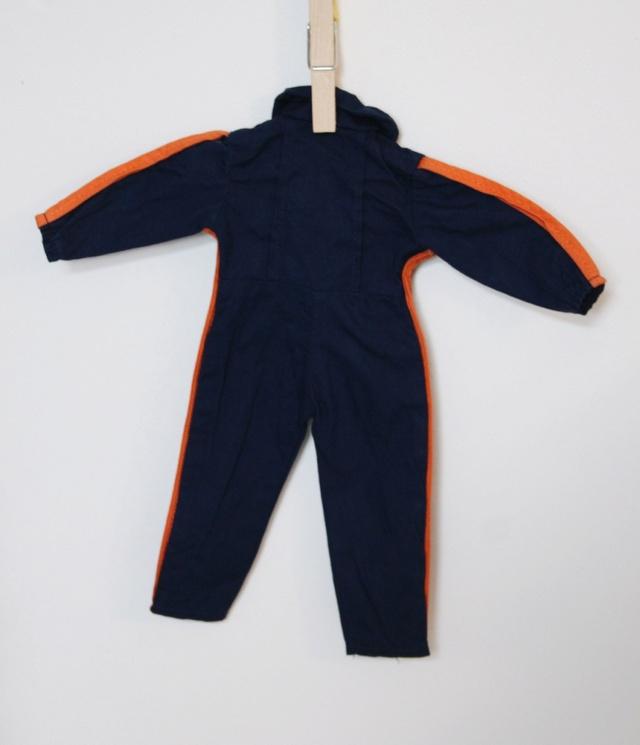 [VENTE] Vêtements pour Pullip et Taeyang ! 2710