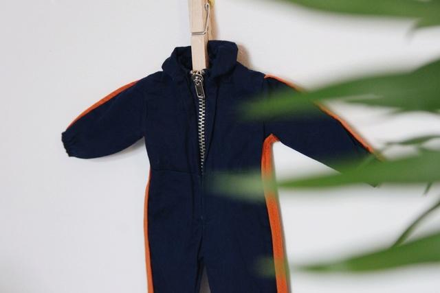[VENTE] Vêtements pour Pullip et Taeyang ! 2810