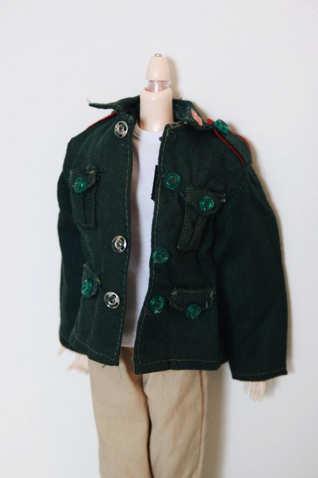 [VENTE] Vêtements pour Pullip et Taeyang ! Fwcd7210