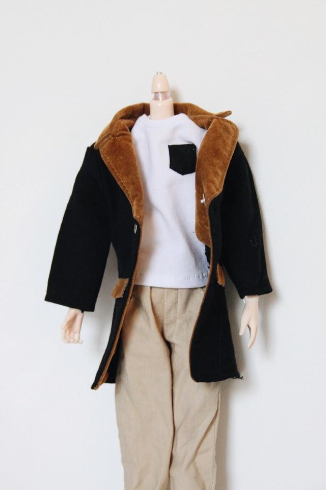 [VENTE] Vêtements pour Pullip et Taeyang ! Mfnx3010