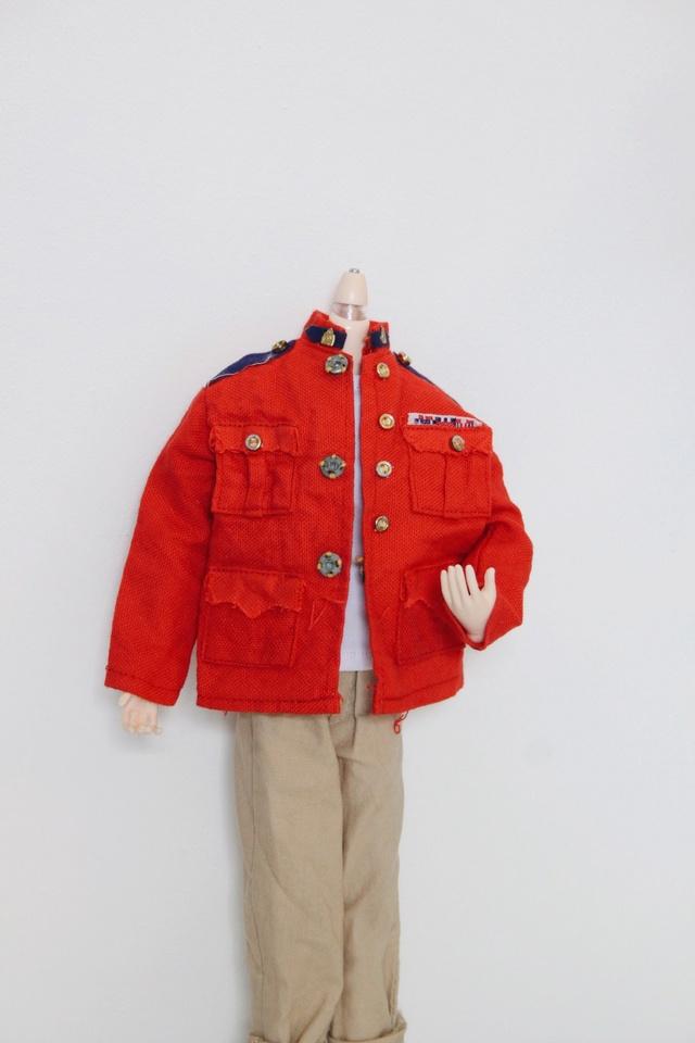 [VENTE] Vêtements pour Pullip et Taeyang ! Qxol8110