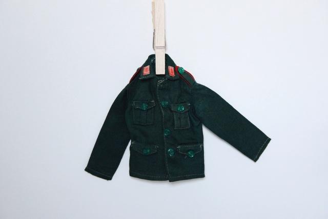 [VENTE] Vêtements pour Pullip et Taeyang ! Uwxj5810