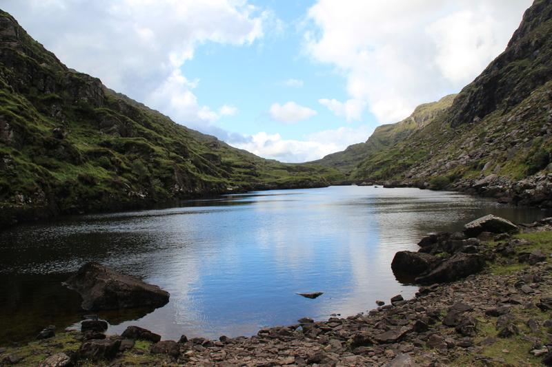 Irlande 2017 - fabrice60 - jissai 233111