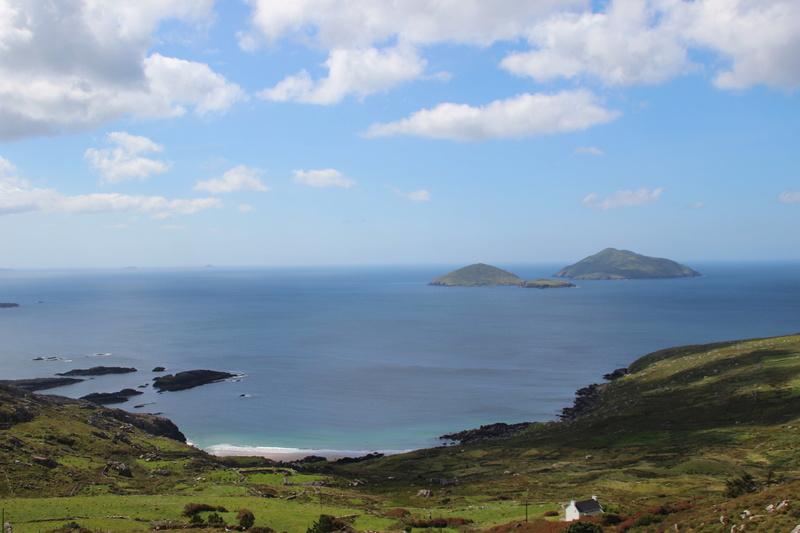 Irlande 2017 - fabrice60 - jissai 243810
