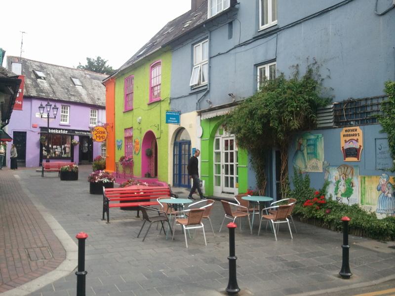 Irlande 2017 - fabrice60 - jissai 300010
